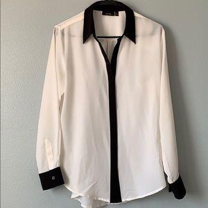 BNWOT blouse!